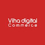 Profile for Viha Digital Commerce