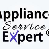 Viking Appliance Repair Encinitas