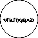 Profile for VikingBad AS