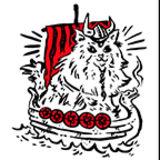 Profile for LBCC Viking News