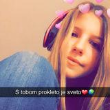 Profile for Viktoria Vuljanić