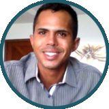Profile for VILA CONECTADA NET Agência Digital