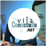 Vila Conectada.NET