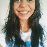 Profile for Mariana Vilela