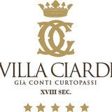 Profile for Villa Ciardi