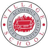 Profile for Village School