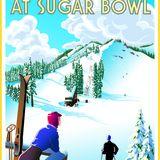 Profile for Village at Sugar Bowl