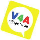 Village for all – V4A®