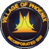 Profile for Village of Phoenix