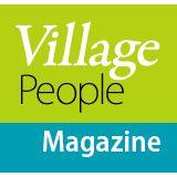 Profile for Village People Magazines Ltd