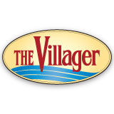 Profile for Villager Community News