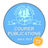 Profile for Courier Publications, LLC