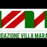 Profile for Fondazione Villa Maraini ONLUS
