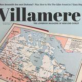 Villamere