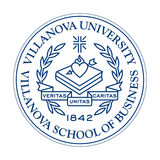 Profile for Villanova School of Business