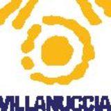 Profile for Gruppo Sperimentale Villanuccia