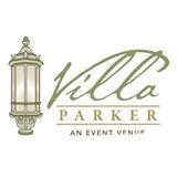 Profile for Villa Parker
