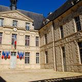 Profile for Ville de Verdun et Communauté d'Agglomération du Grand Verdun