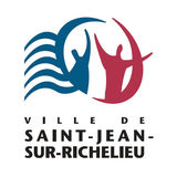 Profile for Ville de Saint-Jean-sur-Richelieu