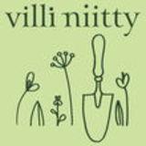 Villi Niitty