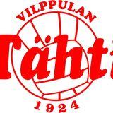 Profile for Vilppulan Tähti