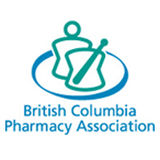 Profile for BC Pharmacy Association