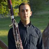 Profile for Vincent LaMonica
