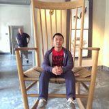Profile for Vincent Mai