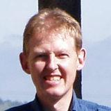 Profile for Vincent Morley