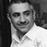 Profile for Vincenzo Vavuso