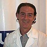 Profile for Vincenzo Ferrara