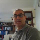 Profile for Vincenzo Saracino
