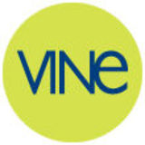 Profile for Vine Publishing Ltd