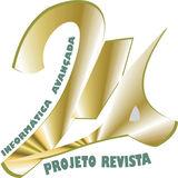 Profile for Informatica Avançada