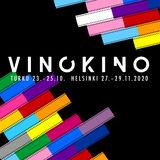 Profile for Vinokino