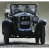 Profile for Vintage Car Club of New Zealand