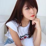 Profile for Viona Nesa