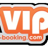 Profile for VIP-Booking.com