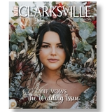 Profile for VIP Clarksville Magazine