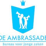 Profile for Vlaams Informatiepunt Jeugd vzw