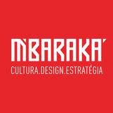 Profile for estúdio M'Baraká