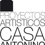 Profile for PACA_Proyectos Artisticos Casa Antonino