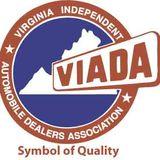 VA Independent  Dealers Association