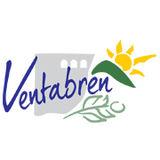 Profile for Mairie de Ventabren