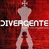 Profile for Revista Divergente