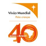 Profile for visaomundialbr