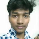 Profile for VISHAL KUMAR