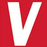 Profile for York Vision