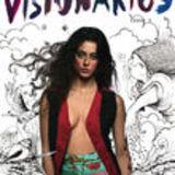 Profile for Visionarios Magazine