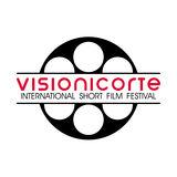 Profile for Visioni Corte Film Festival